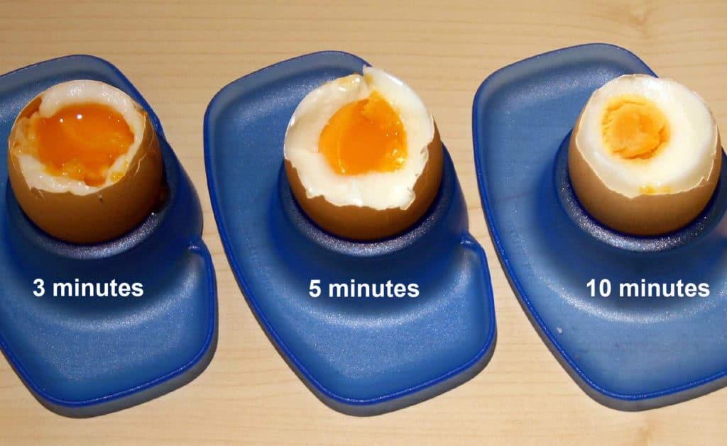 how long do boiled eggs last
