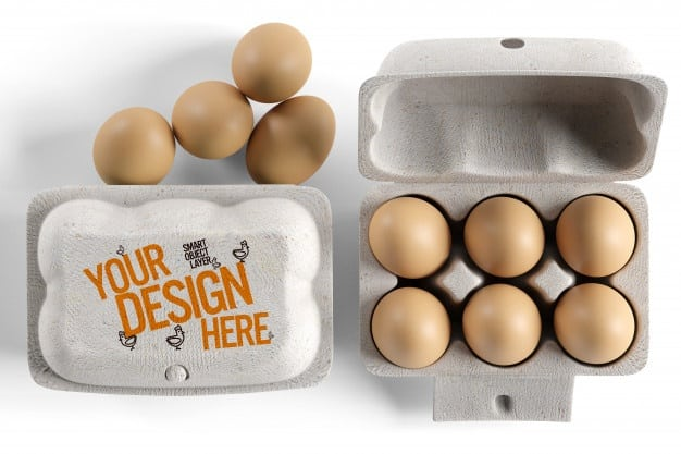selling chicken eggs