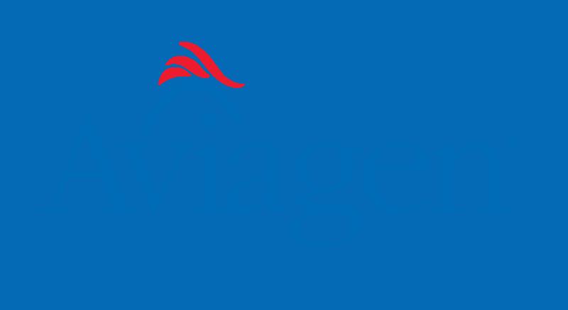 Aviagen Inc