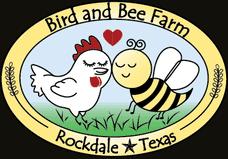 Bird & Bee Farm