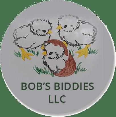 Bob's Biddies Hatchery, LLC