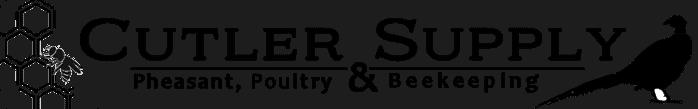 Cutler Supply