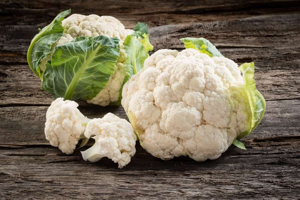 can chickens eat broccoli and cauliflower