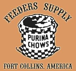 Northern Colorado Feeders Supply