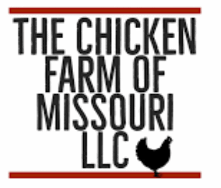 The Chicken Farm of Missouri LLC