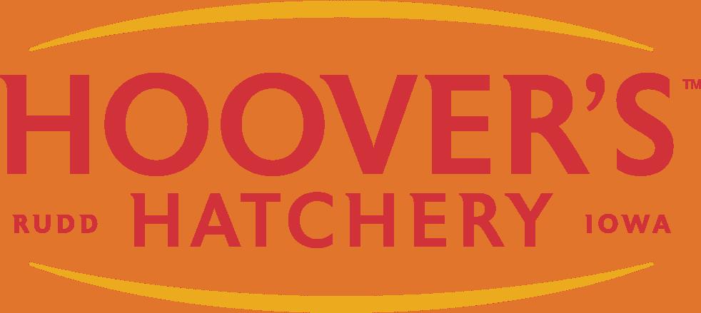 chicken hatcheries in iowa Hoover's Hatchery