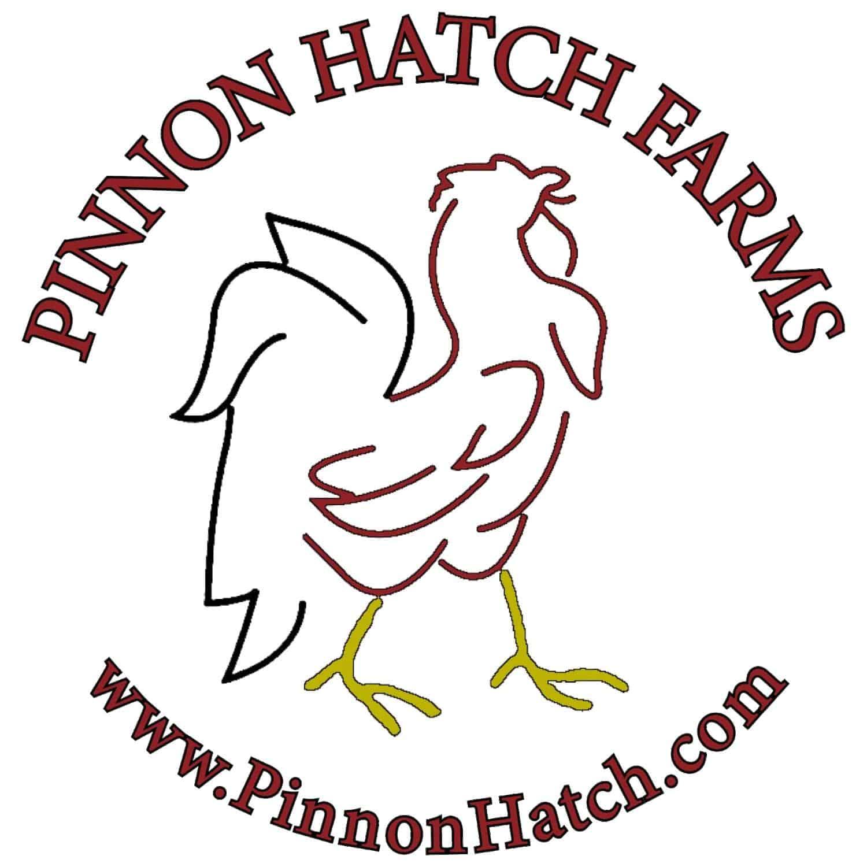 hatchery in missouri Pinnon Hatch Farms LLC